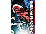 ZIGGY / LIVE 2018 DVD