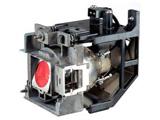 プロジェクター交換用ランプ LSP-890