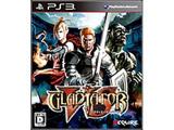 【在庫限り】 GLADIATORVS (グラディエーターバーサス) 【PS3ゲームソフト】