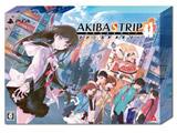 【特典対象】【05/20発売予定】 AKIBA'S TRIP ファーストメモリー 初回限定版 10th Anniversary Edition 【PS4ゲームソフト】◆ソフマップ特典「オリジナルB2タペストリー」◆メーカー予約特典「クリアシール」
