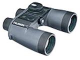双眼鏡 FUJINON マリナー 7×50 WPC-XL