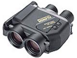 防振双眼鏡 FUJINON テクノスタビ TS1440 14×40