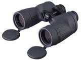 7倍双眼鏡 「MTシリーズ」7X50 MTR-SX FJ7X50MTRSX