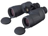 7倍双眼鏡 「FMTシリーズ」7X50 FMTR-SX FJ7X50FMTRSX