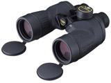 7倍双眼鏡 「FMTシリーズ」7X50 FMTRC-SX FJ7X50FMTRCSX