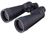 16倍双眼鏡「FMTシリーズ」16×70FMTSX FJ16X70FMTSX