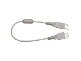 USB延長ケーブル KP19
