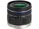 カメラレンズ M.ZUIKO DIGITAL ED 9-18mm F4.0-5.6【マイクロフォーサーズマウント】