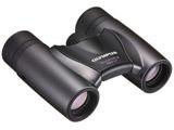双眼鏡 Trip light 10×21 RC II ダークシルバー