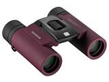 8倍双眼鏡 「8×25 WP II」(ディープパープル)