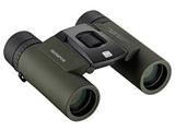 8倍双眼鏡 「8×25 WP II」(フォレストグリーン)