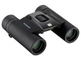 双眼鏡 10×25 WP II ブラック