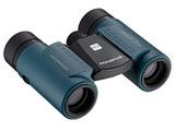 双眼鏡 8×21 RC II WP ストレイトブルー