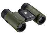 双眼鏡 8×21 RC II WP オリーブグリーン