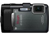 OLYMPUS STYLUS TG-830 Tough BLK  (1600万画素/5倍/防水/SDXC/ブラック)