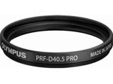 プロテクトフィルター PRF-D40.5 PRO