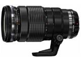 M.ZUIKO DIGITAL ED 40-150mm F2.8 PRO [マイクロフォーサーズ] 望遠ズームレンズ