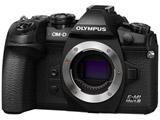 OM-D E-M1 Mark III ミラーレス一眼カメラ   [ボディ単体]