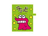 AirPodsケース クレヨンしんちゃん チョコビ