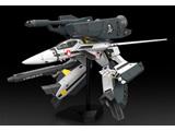 PLAMAX MF-25 minimum factory VF-1 スーパー/ストライク ガウォーク バルキリー プラモデル