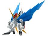 【10月発売予定】 PLAMAX MS-06 魔神英雄伝ワタル 空王丸 プラモデル
