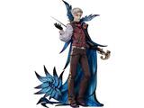 Fate/Grand Order アーチャー/ジェームズ・モリアーティ 1/8  塗装済み完成品フィギュア