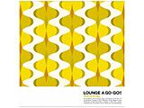 (V.A.)/ LOUNGE A GO-GO!! Modern Design