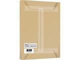 【バルク品】ピクトリコプロ 証明写真用紙 (L版・400枚) PFR170-L/B400