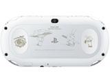 PS Vita 『艦これ改』 Limited Edition