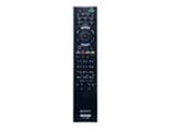 純正テレビリモコン RM-JD022