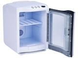 冷温ボックス RA-H20 ホワイト