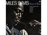 マイルス・デイビス/カインド・オブ・ブルー +1 【CD】
