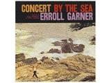 エロール・ガーナー(p)/コンサート・バイ・ザ・シー 【音楽CD】   [エロール・ガーナー(p) /CD]