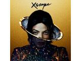マイケル・ジャクソン/エスケイプ デラックス・エディション 完全生産限定盤 CD