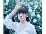 瀧川ありさ / 1stアルバム 「at film.」 初回生産限定盤 DVD付 CD