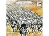 レナード・バーンスタイン(cond)/星条旗よ永遠なれ〜マーチ名曲集 【CD】   [レナード・バーンスタイン(cond) /CD]