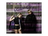 GARNiDELiA / Violet Cry 初回生産限定盤A BD付 CD
