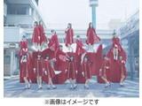 NGT48 / 1stシングル 「青春時計」 Type B DVD付 CD