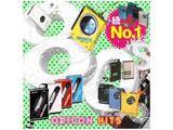 (V.A.)/続 ナンバーワン80s ORICONヒッツ CD