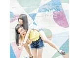 乃木坂46 / 18thシングル 「逃げ水」 TYPE-A CD