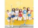 乃木坂46 / 18thシングル 「逃げ水」 TYPE-B CD