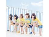 乃木坂46 / 18thシングル 「逃げ水」 TYPE-C CD