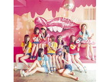 乃木坂46 / 18thシングル 「逃げ水」 通常盤 CD
