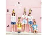 乃木坂46 / 18thシングル 「逃げ水」 TYPE-D CD