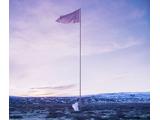 Aimer / 13thシングル「ONE / 花の唄 / 六等星の夜 Magic Blue ver.」 通常盤 CD