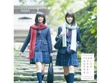 乃木坂46 / 19thシングル 「いつかできるから今日できる」 TYPE-A DVD付 CD