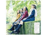 乃木坂46/19thシングル 「いつかできるから今日できる」 TYPE-C DVD付 CD