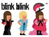 YUKI:YUKI concert tour Blink Blink2017通常盤
