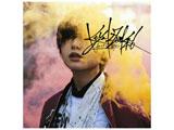 欅坂46 / 6thシングル「ガラスを割れ!」TYPE A DVD付 CD