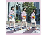 乃木坂46 / 20thシングル「シンクロニシティ」 TYPE-A DVD付 CD